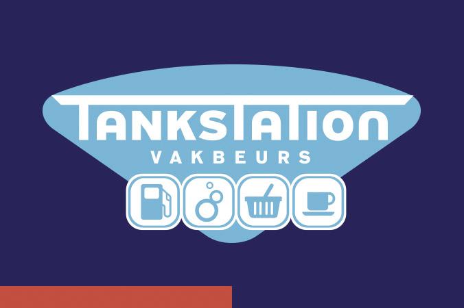 tankstation-vakbeurs
