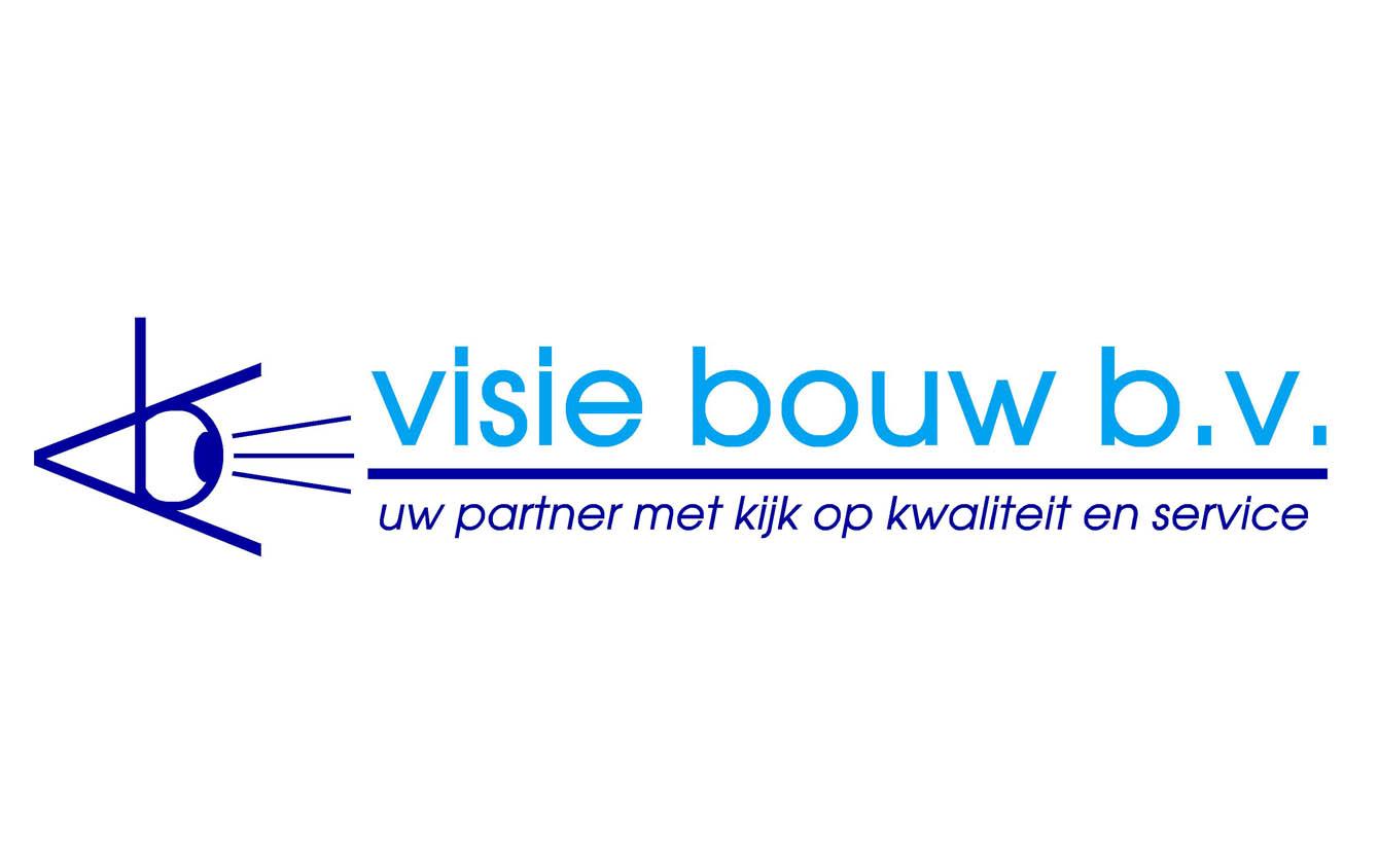 Visie Bouw