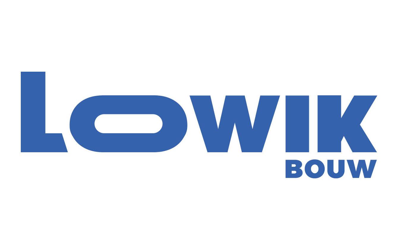 Lowik Bouw