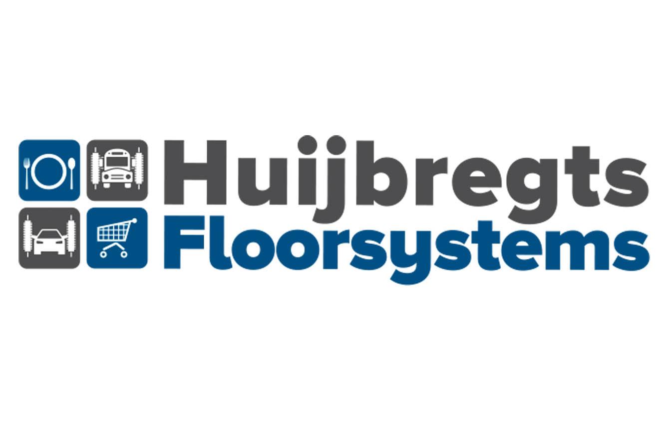 Huijbregts Floorsystems