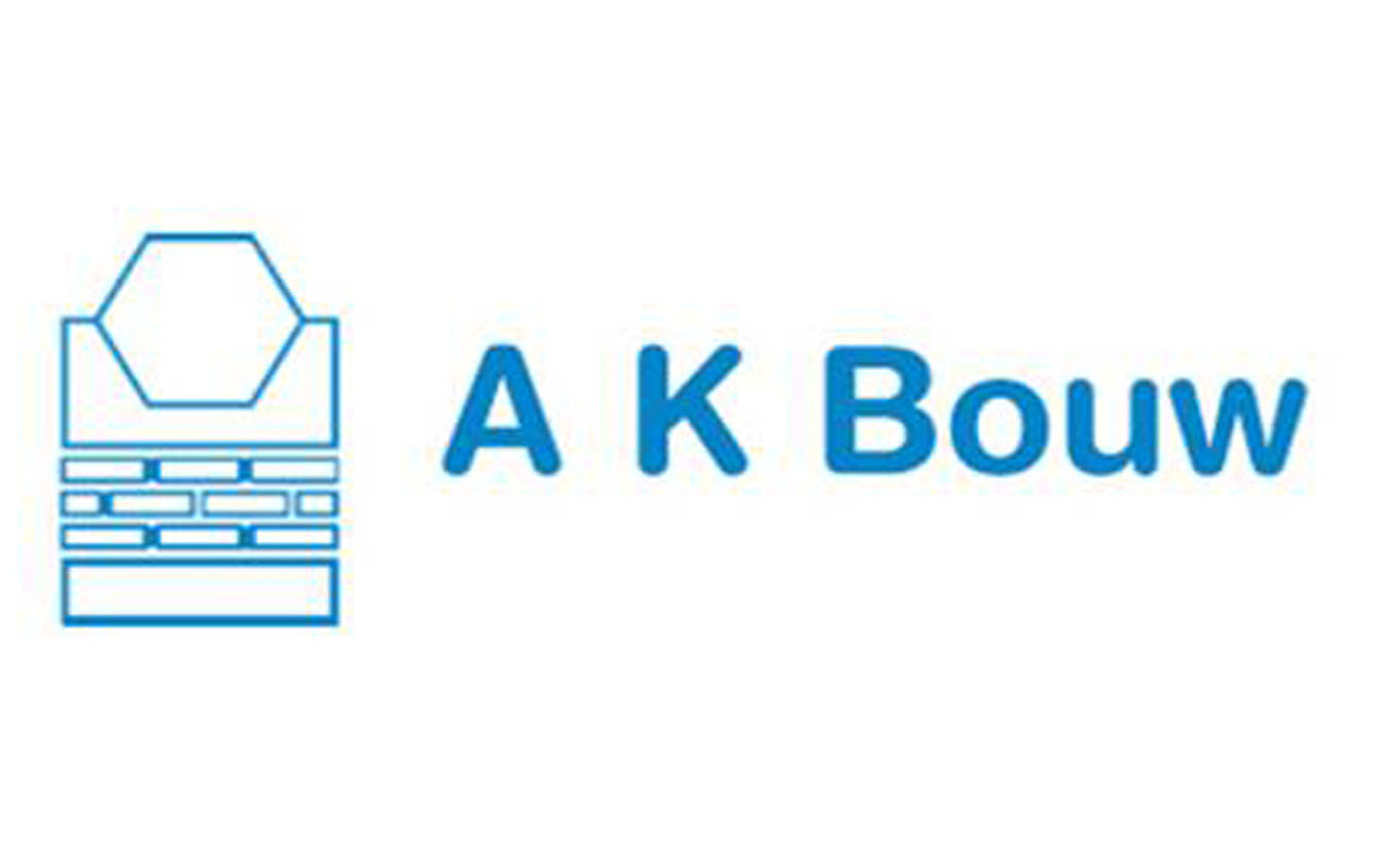 AK Bouw