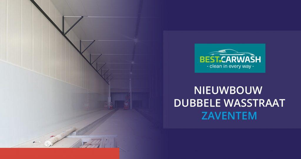 nieuwbouw-carwash-kettingwasstraat-zaventem