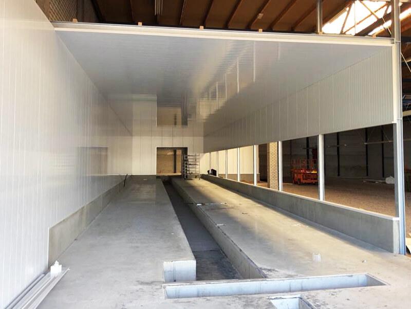 vooraanzicht-kettingwasstraat-nieuwbouw