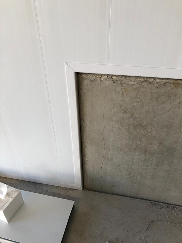 pvc-panelen-wit-kunststof-profiel