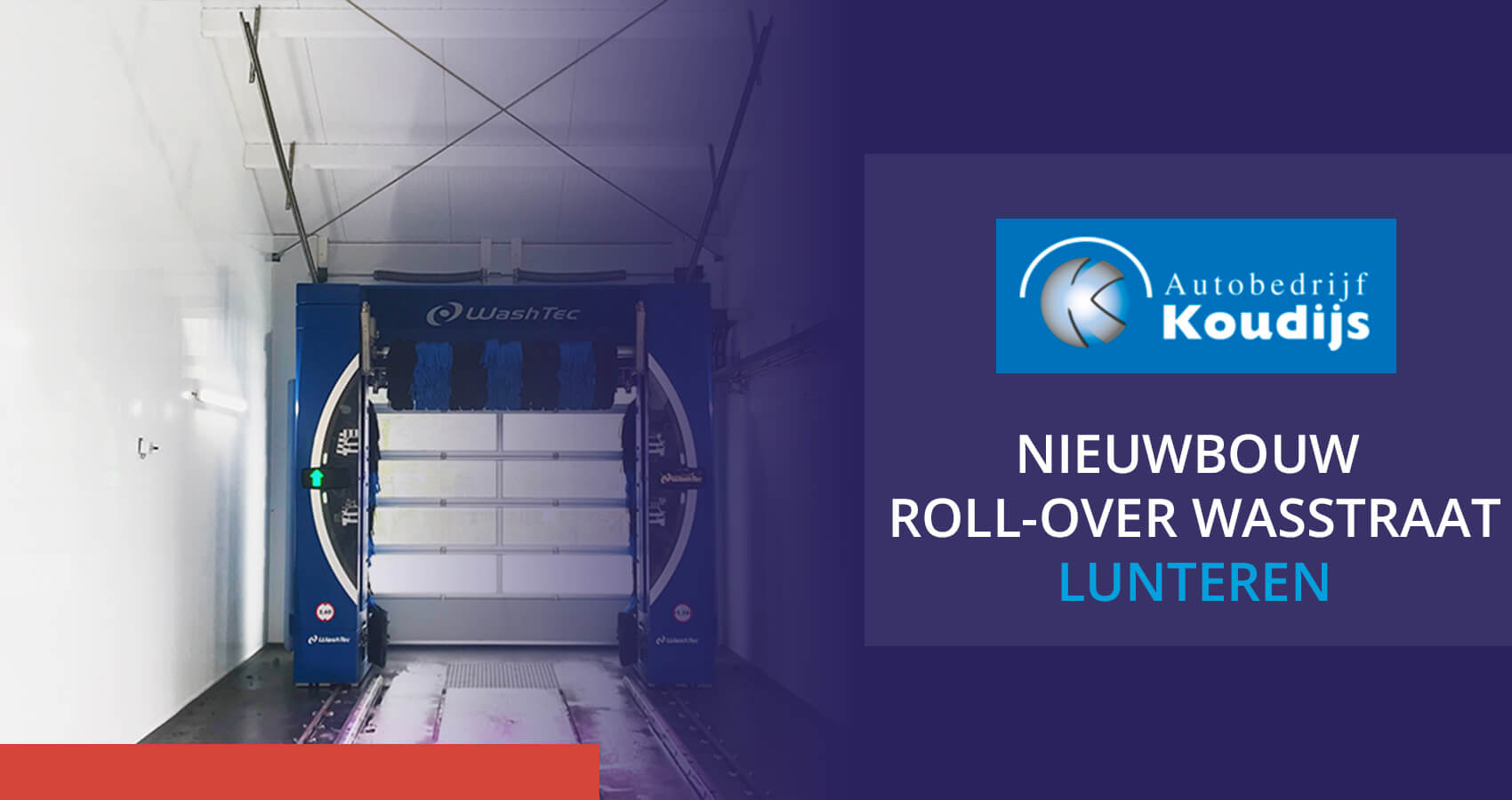 roll-over-wasstraat-lunteren
