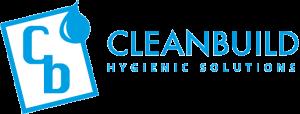 Cleanbuild B.V.
